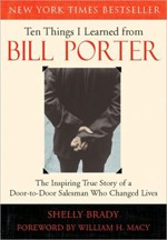 10-Things-I-Learned-from-Bill-Porter-by-Shelly-Brady