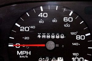 How To Make Your Car Last 100,000 Miles… Or Longer