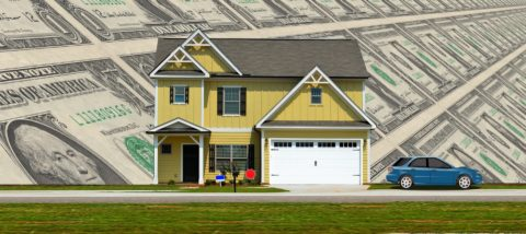 How much does a 2-10 home warranty cost? Find out here.