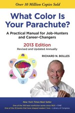 What-Color-Is-Your-Parachute-by-Richard-Nelson-Bolles