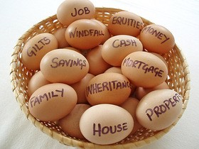 all-your-eggs-in-one-basket-by-woodsy.jpg