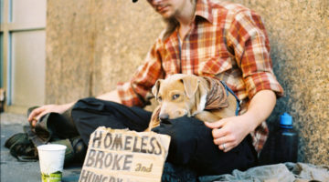 Alternatives To Becoming Homeless: 7 Housing Options That Will Save You Money
