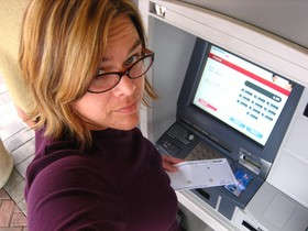 atm-withdrawal-by-betsssssy.jpg