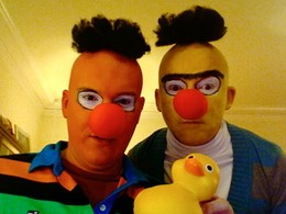 bert-and-ernie-with-rubber-ducky-by-chattingjason.jpg