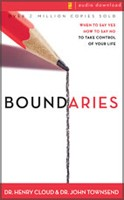 boundaries-book-by-henry-cloud.jpg