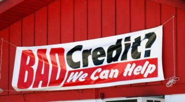 Debt Consolidation vs Credit Counseling vs Bankruptcy