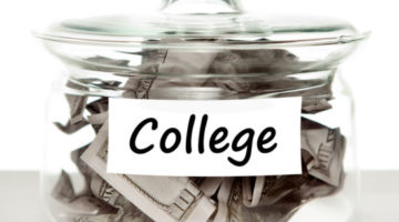 Parents: Can't Afford To Send Your Student To College? Here Are 8 Options You May Not Have Thought Of