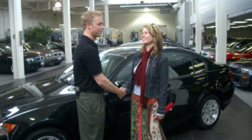 Car Salesman Tricks To Make You Buy A Car… Right Now!
