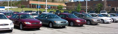 cars-for-sale-on-the-dealers-lot.jpg