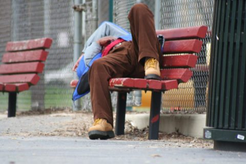 follow these 7 tips to avoid most causes of homelessness