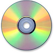 cd-dvd-disc.jpg