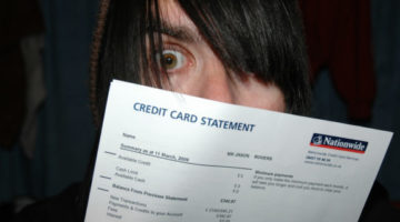 How Your Debt-To-Credit Ratio Affects Your FICO Score & Home Buying Potential