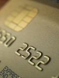 50 Little-Known Facts About Credit Cards