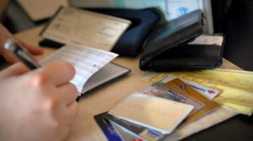 Debt Collection Help: Tips For Dealing With Debt Collectors & Debt Collection Agencies