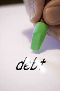 erase-debt-by-filing-for-bankruptcy-by-alancleaver_2000.jpg