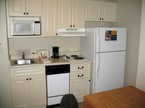extended-stay-hotel-with-kitchenette-by-jbcurio.jpg