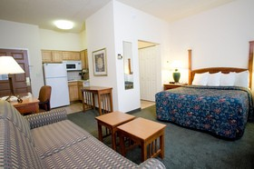 extended-stay-motel-room-by-oakbrookterracehotels.jpg