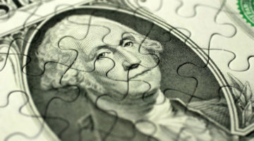 Got High Debts? Is Bankruptcy The Answer? See What Filing For Bankruptcy Will & Won't Do For You