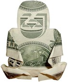 folded-money-buddha.jpg
