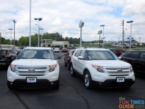 ford-explorer-limited-and-xlt