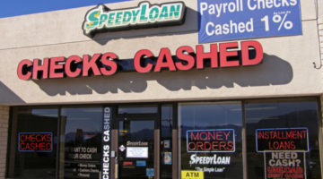 Are Title Loans and Pawn Shops Worth It When You Need Fast Cash?