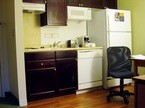 kitchenette-in-extended-stay-hotel-by-pfhyper.jpg