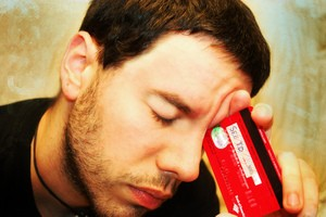 How To Get A Lower Credit Card Rate… Immediately!