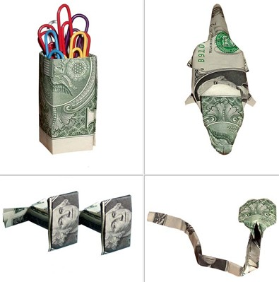 marc-sky-folded-money.jpg