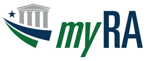 myra-start-a-retirement-account