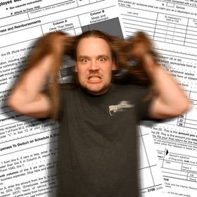 pulling-your-hair-out-over-taxes-by-Cayusa.jpg