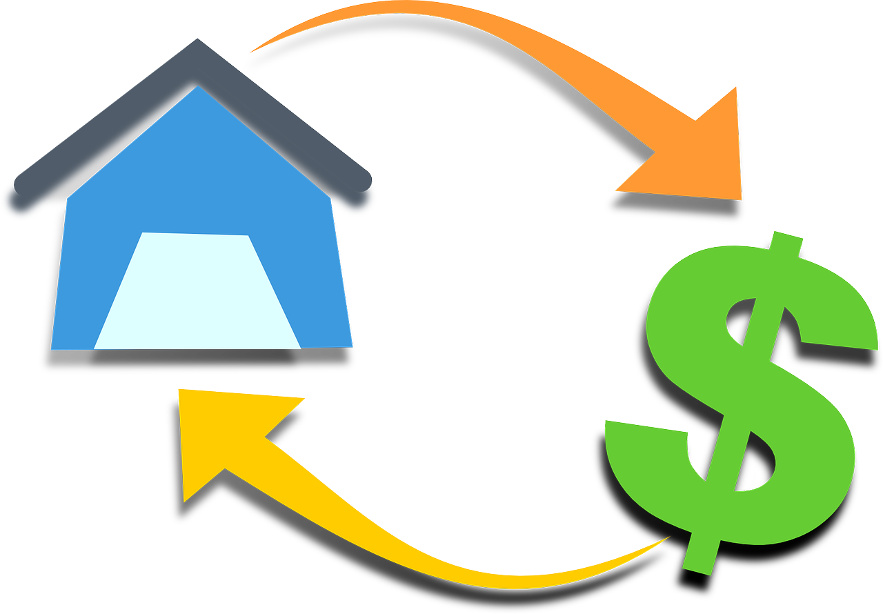 Reverse Mortgage In Retirement: Some Tips Before You Use A Reverse Mortgage To Supplement Your Retirement Income