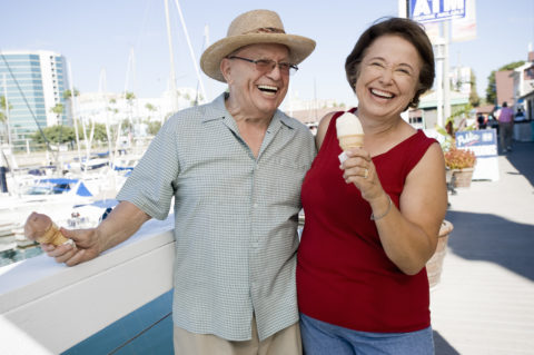 See which one is better as a retirement investment, a Traditional IRA vs. Roth IRA.