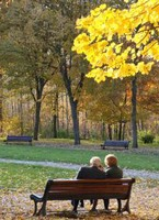 senior-citizens-in-the-park-by-claudmey.jpg
