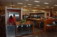 shopping-at-appliance-showroom.jpg