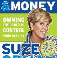 Suze Orman Book Review: Women & Money, Owning The Power To Control Your Destiny