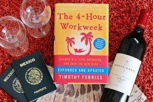 the-4-hour-work-week-by-tim-ferriss