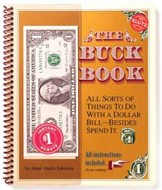 the-buck-book.jpg
