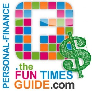 the-fun-times-guide-to-personal-finance