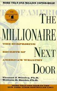 the-millionaire-next-door-book.jpg