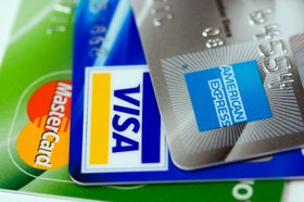 Credit Card Companies Are Profiling Shoppers & Adjusting Credit Limits