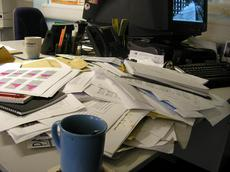 too-much-paperwork-by-doctor-bob.JPG