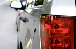 vehicle-taillight-by-Can-Berkol.jpg