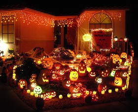 where-halloween-threw-up-by-roadsidepictures.jpg