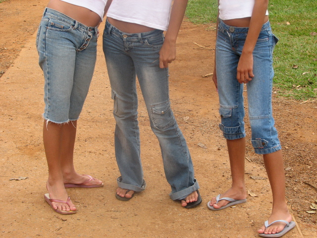 jeans-by-xenia.jpg. Managing Teen Money. Since most people start giving ...